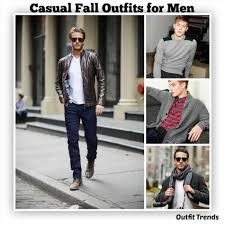 Style Gqcouk The Male London Winter Date Outfits Men Collections Ss U Street