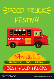 Banner Or Menu For Food Truck Festival Royalty Free Vector Au Naturel Juice And Smoothie Bar Food Truck Menu Urbanspoonzomato The Green Truckmother Trucker Vegan Burger Dashafire You Crack Me Up Food Truck Offers Breakfast All Day The Buffalo News Atlanta Burger Staff Assembly Good Eats Lunch With Green Radish Story Mexican Bowl Toronto Trucks Hoggers Gourmet Kitchen Zomato Lime La Gringa Farm Brew Live Visual Menureviews By Blogginstagrammers