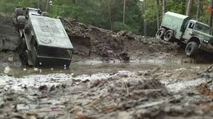 Rc 4x4 Trucks Mudding - 2018 Images & Pictures - Part2 20 Trucks ... A Gmc Not Chevy Yet Eat That Ford Or Dodge Boy Boggin N Off Trucks Mudding Best Truck 2018 2013 No Limit Rc World Finals Race Coverage Truck Stop Adventures Modern Backyard Mud Bog Three 4x4 Scale Trail Amazoncom Remote App Controlled Vehicles Toys Games Fwtv Top Challenge Xiv Part 1 Is Your Challenged Find 4x4 Mud Bogging Rc 44 For Sale Resource Dually Wiring Data Dropship Feiyue Fy12 112 Offroad Amphibious Speed 30kmh The Hobbygrade Cars For Beginner Radio Archives Offroad Society