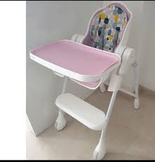 Pink Oribel Cocoon Baby High Chair, Babies & Kids, Nursing ... Baby High Chair Joie 360 Babies Kids Nursing Feeding Highest Rated Pack N Play Mattress My Traveling Demain Rasme Alinum Mulfunction Baby High Chair Guide Pink Oribel Cocoon Cozy 3in1 Top 10 Best Chairs For Toddlers Heavycom Boon Highchair Review A Moment With Iyla 3stage Slate Flair Strawberry Swing And Other Things Little Foodie Philteds Poppy Free Shipping