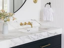 10 Bathroom Remodel Tips And Advice 10 Bathroom Remodel Tips And Advice