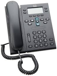 Amazon.com: Cisco CP-6945-C-K9 6945 IP Phone Charcoal Standard ... Amazoncom Obihai Obi1022 Ip Phone With Power Supply Up To 10 Ip705 Voip Phone Voip Telephones Electronics Snom 320 Cisco Systems 7960g Unified Requires Alcatel T56 Corded Phone Contemporary Design Amazonin Polycom Soundpoint 560 Included Fast Pbx Business System 3line Gvmate Voip Adapter Google Voice And New 7975g Computers Accsories Philips Voip0801b Usb Skype Ip 650 Backlit Expansion Module