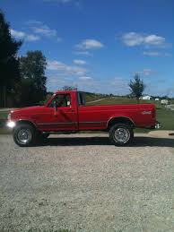 1997 Ford F250 For Sale #2075178 - Hemmings Motor News F250rs Ford F250 Megaraptor Is Nothing Short Of Insane The Drive Diesel Trucks For Sale In Pa Auto Info 1999 Sd Lariat Supercab Lwb 4wd Sale In Hendersonville For F150 F350 Henderson Oxford Nc Truck Sales 2015 Gm 39 S Pickup Truck Market Share Soars July 2018 Bay Shore Ny Newins 2017 Super Duty Overview Cargurus 1985 Near Las Vegas Nevada 89119 Classics On Groveport Oh Ricart 1968 Cadillac Michigan 49601 Salvage 1996