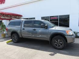Leer 180 - TopperKING : TopperKING | Providing All Of Tampa Bay With ... Bed Topper Buyers Guide 2015 Medium Duty Work Truck Info Leer Vs Are Truck Caps Opinions Page 2 Tacoma World New Pickup Tonneaus From Toyota Topper 2018 2019 Car Reviews By Language Kompis Canopy For Dodge Ram 1500 Cx Series Cap Leer 100rcc Commercial Caps Ishlers Serving Central Pennsylvania For Over 32 Years Northside Center And Fiberglass Swiss Hdu Alinum Installed Ford Enthusiasts Forums Canopies