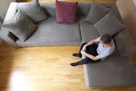 sofa ecksofa sofa ecksofa