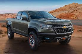 """General Motors Trademarks """"Z71 Trail Boss"""" 