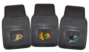 Amazon Lund Floor Mats by Ford F 150 Floor Mats Ford F150 Floor Liners 1961 2017
