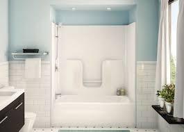 Bathroom Remodel Ideas Inexpensive by Bathroom Design Remodeling Ideas Epic Inexpensive Bathroom Remodel