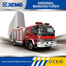 China XCMG Official Manufacturer Ap50 Compressed Air Foam Fire Truck ... Luyake Fire Vehicle Manufacturing Co Ltd Boise Fire Truck Manufacturer Lands Multimillion Dollar Contract Rosenbauer America Trucks Emergency Response Vehicles News Ferra Apparatus Logo Fap On Old Red Truck Montenegro Editorial Photography Sterling Heights Department Halt Mini Pumper Danko Equipment Sinotruk Howo 8000litershowo 4x2 Ahmad Medix Life Care Manufacturer Imc Connected Transportation Rev Launches Smart Platform For