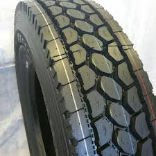 Truck Tires Inc.com: Choosing Quality Tires For Your Heavy Trucks ... Amazoncom Heavy Duty Commercial Truck Tires Jc Laredo Tx Semi Elegant Tire Service Near Me 7th And Pattison Closeup Photo Stock 693907846 Goodyear Systems G741 Msd In Wheels Hankook Unveils New Lgregional Haul Drive Tire Fleet Owner 29575r225 Mickey Thompson 17 Baja Atz Scale 114 Inc Present Technical Facts About Skid Steer New 8 Michelin Xdn2 Grip Heavy Truck Tires Item As9065 Sol