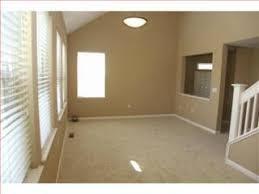 100 Creekside Apartments San Mateo 30 Ln Ca 94401 Realtor Com