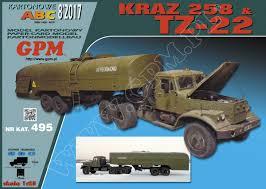 Truck KrAZ 258 With TZ-22 Fuel Tank Semitrailer - Fentens Papermodels Kraz 255 128x Upd 200817 Truck Mod Ets2 Mod Producer Avtokraz Plans To Triple Sales In Noncis Markets Kraz6446 Version 120817 Kraz255 Wikipedia Pak And Kraz Trucks For Spin Tires Pack Truck V1217 Spintires Mudrunner Concept Kraz 7140 Armor Truck By Densq On Deviantart Kraz257 Farming Simulator 2017 Other Kraz255 Crocodile Military Tanker Kraz6322 Albahar 3docean Russian