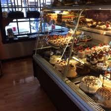 Alfred Sams Italian Bakery
