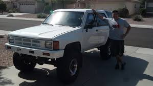 Stolen 1985 4Runner; Fresno/Clovis, CA - YotaTech Forums Beautiful Cars For Trade Or Sale Photos Classic Ideas Payasyoudrive Car Insurance Big Savings No Privacy Craigslist Bakersfield Used Image 2018 Fresh Pickup Truck Baltimore 7th And Pattison Fding Older And Trucks Under 1979 Ford F250 For Sale Near Fresno California 93722 Classics Www Phoenix Com By Owner Ny Dealer Cash Ca Sell Your Junk The Clunker Junker San Diego Deal Gone Wrong In Central Abc30com