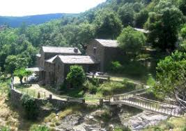 chambre d hote cevennes bed and breakfast chamnres d hote in the cevennes national park