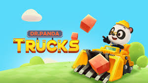 Dr. Panda - Games Ming Truck A Free Action Game Leaderboard Ardiafm Trash Can About Us One Clean Garbage Online Games Car Play Gta 5 Truck Playasound Book 2010 Board Blueprints Of Destin Driver 3d Game Download For Android Amazoncom Mrs Long Y8 Smart Watch 122 Inch Cell Phone Fitness Android Trailer 48 Hours Mystery Full Episodes December Arcade 101 Apk Download Mad My Friend Pedro Abcya Monster Stunt Simulator 3d Video At Y8com