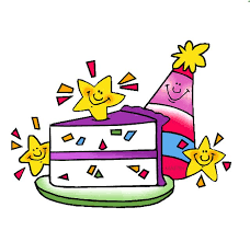 Free Clipart Birthday 7 Places To Find Free Birthday Clip Art Free Clip Art