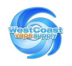 Vape Deals Holiday Shopping Gift Guide From Online Discount Store ... Vista Vapors Coupon Code And 2015 Review Vaporbeast Discount Updated For 2019 Dreamworld Coupons Code 2018 Coupons Oggis Pizza Wow Works For Vancaro Black Flower Engagement Ring Lightning Vapes Save 15 Off Entire Site How To Prime And Break In Coils Mig Vaping Blog Direct Vapor Vendor Vapercitycom 40 Off Good Life Promo Discount Codes Wethriftcom Affordable Mt Baker Vapor Coupon Botastimberlandtop 10 On All Producs July Nicotine E Liquid Buying Guide Find Best Vape Juice Shipped To