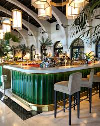 100 Four Seasons Miami Gym Habitually Chic My Stay At The Surf Club