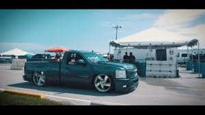 HPT Shootout 2017 Quick Coverage - YouTube Chevrolet Pressroom United States Silverado Hpt Algo Leve Youtube Iveco Daily 35 23 Hpt 136hk 4x2 Box 08 Coinental Automotive Super Clean Electrified Diesel Wikipedia Dont Let Size Fool You This Mini Farmtruck Beasts On Its Hutchison Ports Thailand Welcomes The First One Line Trucks Anderson Hydra Platforms April Shootout 2013 Flickr Epic Burnout Footages From Truck 2014 Vintage Dodge Stock Photos