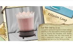 La Tee Da Lamps by La Tee Da Fragrance For The Home Home Facebook