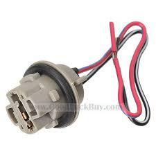 t20 car light bulb test socket wired l holder lholder 2 56