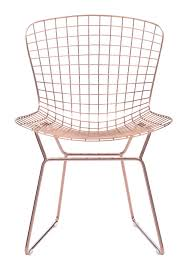 Zuo Modern Wire Dining Chair ( Set Of 2 - Rose Gold) - 100361 ... Dervish Wire Ding Chair Chrome Black Leatherette By Sohoconcept Design Chairs V Chair White Worldwide Shipping Livv Lifestyle Sohoconcept Chairs Bertoria Stool Top 2 Walmartcom Wedingchair 3d Model Ding Cgtrader Sohoconcept Eiffel 2bmod Gold Whosale Prices Apfniturecomau Metropolitandecor Wire Ding Chair Fair White Diamond Fmi1157white The Home Depot Frame Upholstered Platinum West Elm Uk