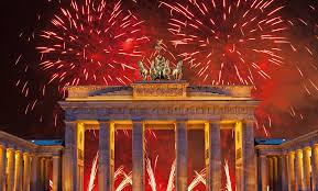 silvester berlin adlon ballettreisen 30 12 2019 02 01