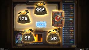 12 win decklists the arena hearthstone game modes hearthpwn