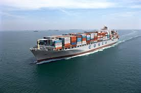 100 Trucking Quotes Freight Quotes International Shipping Quotes World Class Shipping