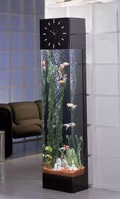 les 25 meilleures idées de la catégorie meuble aquarium sur