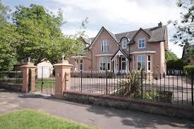100 Metal Houses For Sale Property Across Lanarkshire Residence Estate