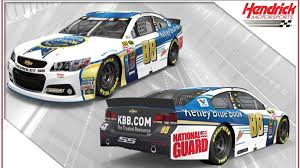 Kelley Blue Book To Sponsor Dale Earnhardt Jr. | Hendrick Motorsports Kelley Blue Book Announces Winners Of 2017 Best Buy Awards Honda The Of 2016 Carrrs Video Sell Your Car Across Web With Kbbs Sellers Toolkit Page 2 Solved According To Mean Price For Invoice Contemporary Classic Kelly Kbb Advisor Bill Luke Tempe Ford F150 Wins Truck Award For Third Dale Enhardt Jr 2015 164 Nascar Diecast Trucks Dodge 2012 Unique New 2018 Charger Sxt How Much Is My Worth Value Trade In Hopewell Va Resale Announced By