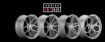 100 Cheap Rims For Trucks The Worlds Best Custom Ged Wheels For Motorsport Performance