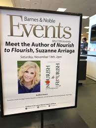 Suzanne_JezekArriaga (@suzannearriaga) | Twitter Glendora Commons Retail 1241 1251 S Lone Hill Ave Offbeat La Rubel Castle A Dreamers Masterpiece In Barnes Noble Bnbuzz Twitter Stress Anxiety Uncertainty Ca Patch 1135 E Gladstone St 91740 Mls Pw16076334 Redfin 20 Best Apartments In Charter Oak With Pictures Montebello Mom Free Drivethru Flu Shot 1017 West