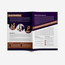 100 Jpgn Premium Cosmetic Brochure 2018