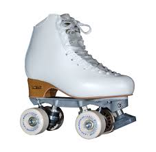100 Roller Skate Trucks Discovery Introductory Package