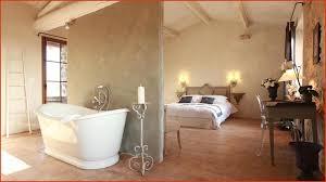 chambres d h es venise chambres d hotes beaumes de venise location chambre d h tes