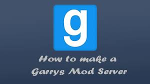 How To Make A Garry's Mod Server (SteamCMD) - YouTube Gmchosting Solutions Affordable Garrys Mod Sver Hosting A On Raspberrypi3 Youtube Gmod Crident Steam Community Guide How To Setup Dicated Sver Delete All Downloaded Gmod Tutorial Part 1 Order And Firsteps Crystal Load The Ultimate Loading Screen Gmodstore Ww1 Serious Roleplay Battlefield Forums Having Problems With Lag Help Support