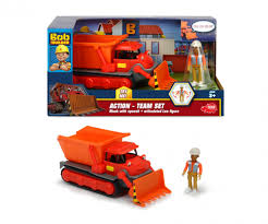 Bob The Builder Action Team Muck + Leo - Bob The Builder - Brands ... Fisherprice Bob The Builder Pull Back Trucks Lofty Muck Scoop You Celebrate With Cake Bob The Boy Parties In Builder Toy Collection Cluding Truck Fork Lift And Cement Vehicle Pullback Toy Truck 10 Cm By Mattel Fisherprice The Hazard Dump Diecast Crazy Australian Online Store Talking 2189 Pclick New Or Vehicles 20 Sounds Frictionpowered Amazoncouk Toys Figure Rolley Dizzy Talk Lot 1399
