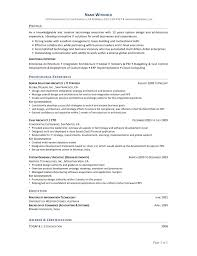 Resume Chronological Resume Format 20 Free And Premium Word Resume Templates Download 018 Chronological Template Functional Awful What Is Reverse Order How To Do A Descgar Pdf Order Example Dc0364f86 The Most Resume Examples Sample Format 28 Pdf Documents Cv Is Combination To Chronological Format Samples Sinma Finest Samples On The Web