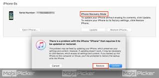 How to Fix iTunes Error 3194 on iPhone iPad [Solved]