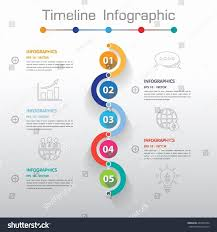 Infographic Templates For Word Template Microsoft Free ... 20 Best Wordpress Resume Themes 2019 Colorlib For Your Personal Website Profiler Wpjobus Review A 3 In 1 Job Board Theme 10 Premium 8degree Certy Cv Wplab Personage Responsive My Vcard Portfolio Theme By Athemeart 34 Flatcv Rachel All Genesis Sility