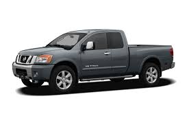 2008 Nissan Titan New Car Test Drive Nissan Titan 65 Bed With Track System 62018 Truxedo Truxport Trucks For Sale In Edmton 2017 Crew Cab Pricing Edmunds Sales Are Up 274 Percent Over Last Year The Drive 2018 Titan Xd Truck Usa New For Warren Oh Sims 2016nisstitanxd Fast Lane Used 2012 4x4 Crewcab Sl Accident Free Leather Preowned 2013 Pro4x Pickup Cicero 2016 Titans Turbo Diesel Might Be Unorthodox But Its Review Autoguidecom News Partners With Cummins Diesel