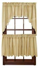 Tier Curtains 24 Inch by Best 25 Tier Curtains Ideas On Pinterest Pom Pom Curtains