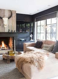 wunderschöne 85 gemütliche moderne bauernhaus wohnzimmer