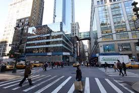100 Metropolitan Trucking Inc Index Of Listingsbackuporiginal Property Photos885 Sixth Avenue