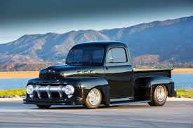 1951 Ford F1 Pick Up – Lofty Marketplace 1951 Ford F1 Pick Up Lofty Marketplace The Forgotten One Classic Truck Truckin Magazine Classics For Sale On Autotrader Ranger Marmherrington Hicsumption Grumpys Speed Shop Pickup Classic Pickup Truck Car Stock Photo Royalty Free Ford Fomoco Pinterest Frogs Fishin Guides Image Gallery Amazoncom Greenlight Forrest Gump 1994