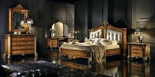 High End Bedroom High End Furniture Brands Unlikely High End