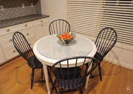 100 Repurposed Dining Table And Chairs Repurpose Room Best Of 28 Lovely Set 4 Fernando Rees